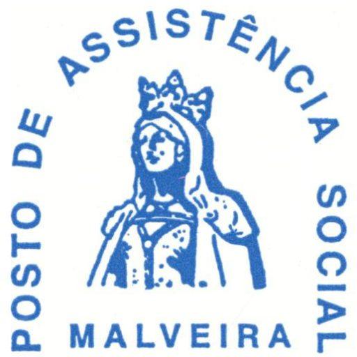Posto de Assistência Social da Malveira