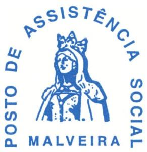 Logo PASM